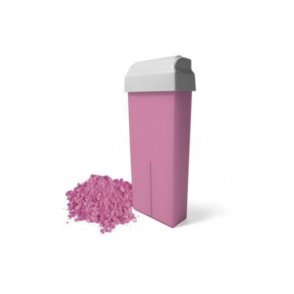 Gyantapatron- titándioxid